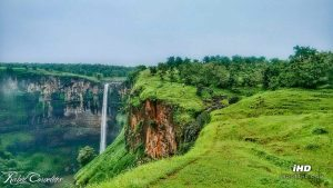 Gidh-khoh-Attractions-Indore-IndoreHD-300x169