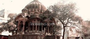 krishnapura-chatri-What-to-do-when-you-are-in-Indore-for-a-day-IndoreHd-300x131
