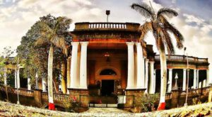 Residency-Kothi-Area-IndoreHD-300x165