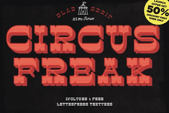 circus-freak-font_01_offer-