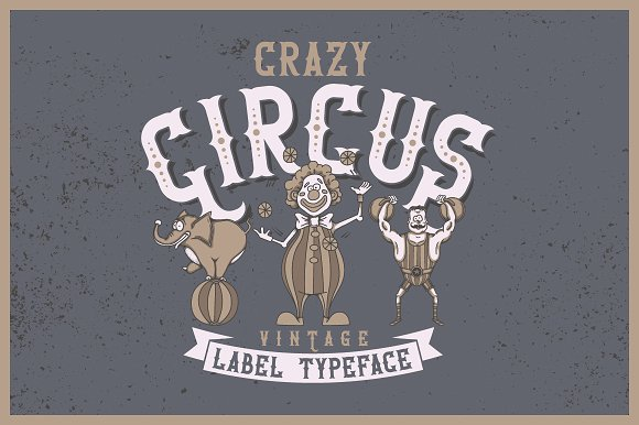 cm_crazy_circus_racer1-.jpg