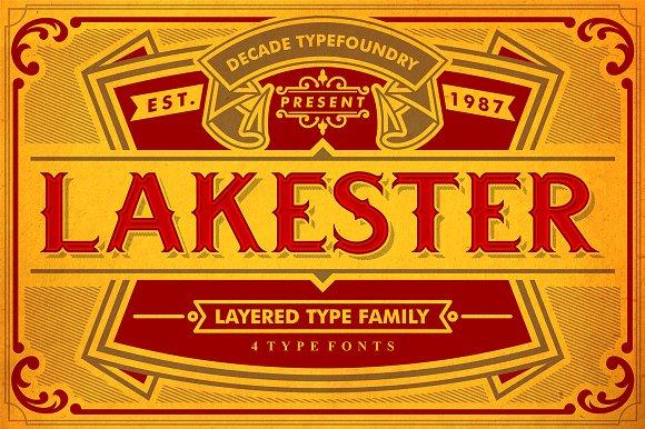 mockup-lakester-fix-1-.jpg