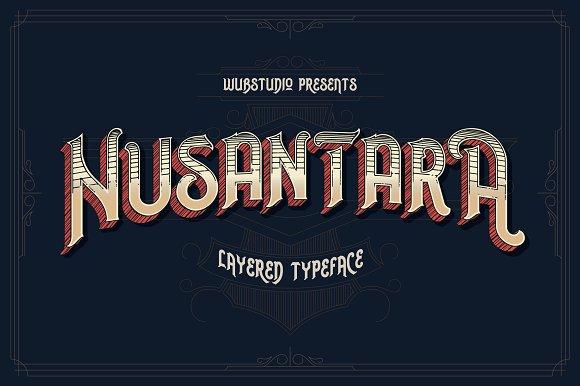nusantara-typeface-01-