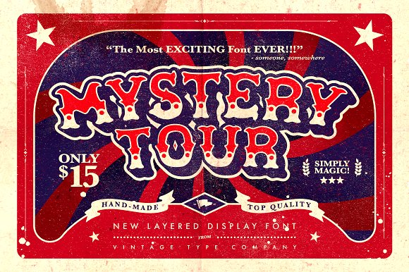 vtc-mysterytour-2016-mainpreviews-creativemarket-01-.jpg