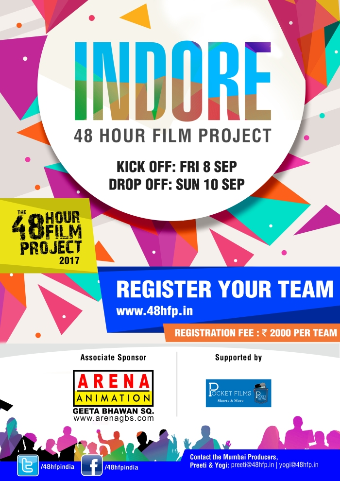 Poster-Indore-V31.jpg