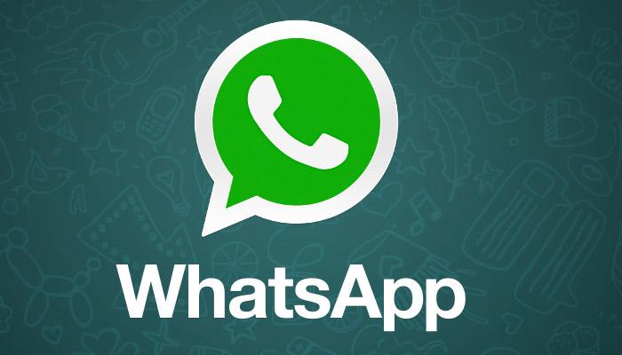 645662-whataspp740