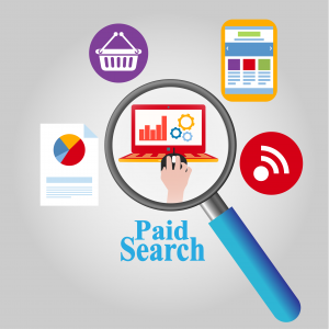 Paid-Search-300x300