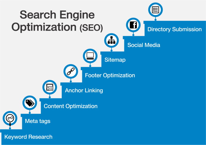 search-engine-optimisation-seo-services-company-hyderabad-india.png