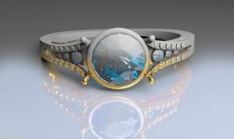 ring03 (2)
